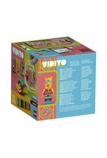LEGO Vidiyo 43105 Party Llama Beatbox