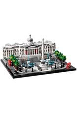LEGO Architecture - 21045 - Tragalar Square