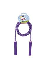 Toysmith 7 Foot Jump Rope