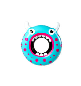 Big Mouth Inc Mad Monster Big Float