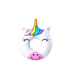 Big Mouth Inc Happy Unicorn Big Float