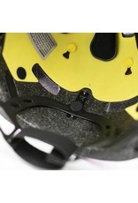 Nutcase Little Nutty Love Bug Gloss Mips Helmet -Y