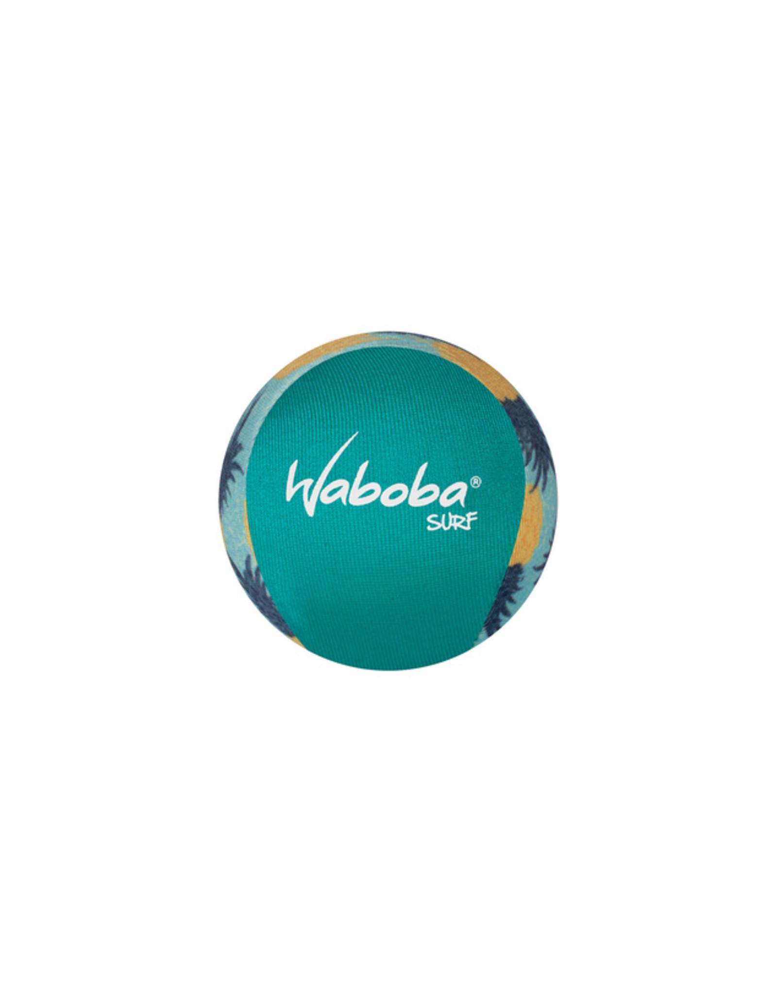 Waboba Surf Ball-Boxed