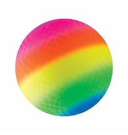 Schylling Rainbow Ball