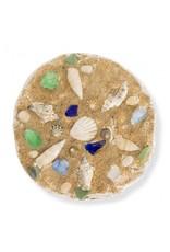 Melissa & Doug Beach Memories - Sand Casting Kit