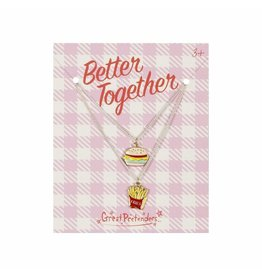 Great Pretenders Better Together - Carded Gift Set