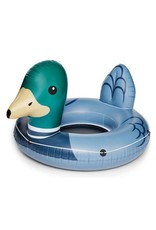 Big Mouth Inc Driftin' Duck River Tube