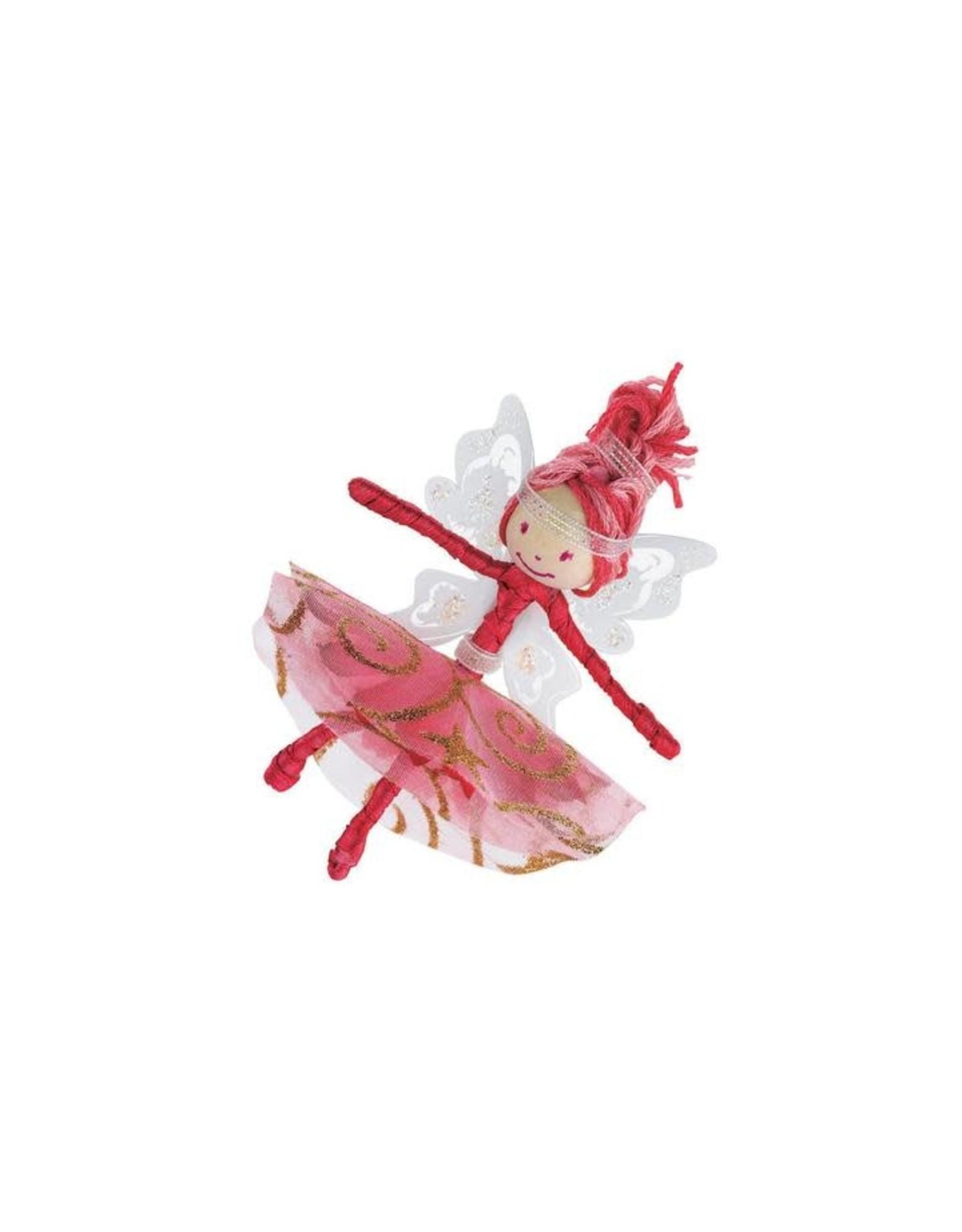 Creativity for Kids Sweet Fairies Mini Kit