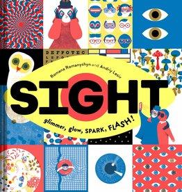 Sight