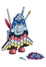 LEGO Dots - 41936 Pencil Holder
