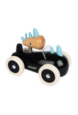 Janod Spirit Car Rony