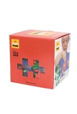 Plus-Plus Neon Box/ 600 pcs