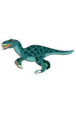 Janod Dinosaurs Magnetibook