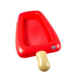 Big Mouth Inc Popsicle Mesh Float