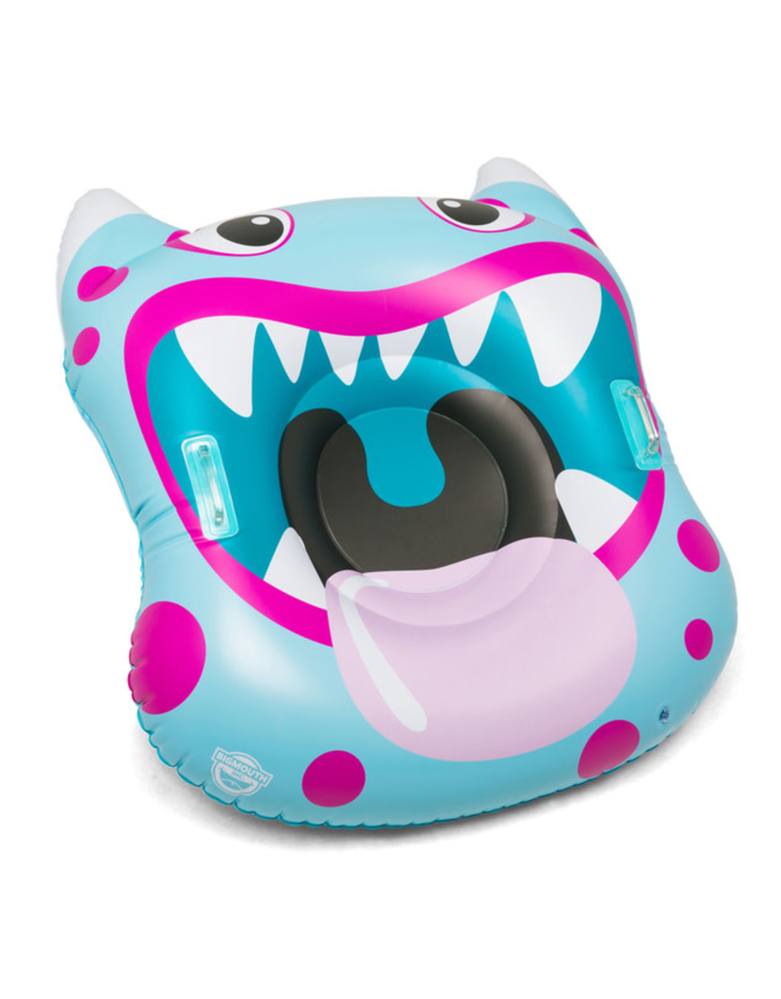 Big Mouth Inc Ice Monster Snow Tube