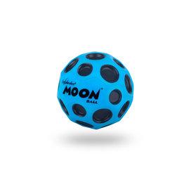 Waboba Moon Ball-Boxed