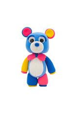 Scentco Air Dough Collectibles- Bowie Bear