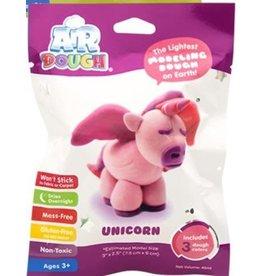Scentco Unicorn Air Dough Foil Bag