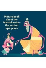 Raincoast Books Ganesha's Sweet Tooth Board Book