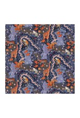Galison Liberty London Maxine Double-Sided 500 Piece Puzzle