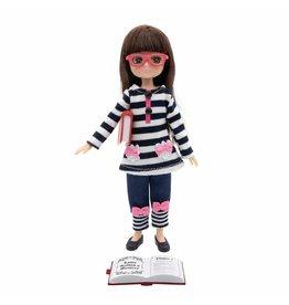 Lottie Dolls Story Time - Lottie Dolls