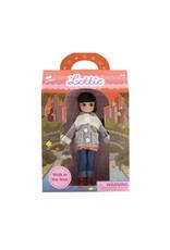 Lottie Dolls Walk In The Park - Lottie Dolls