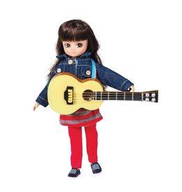 Lottie Dolls Music Class - Lottie Dolls