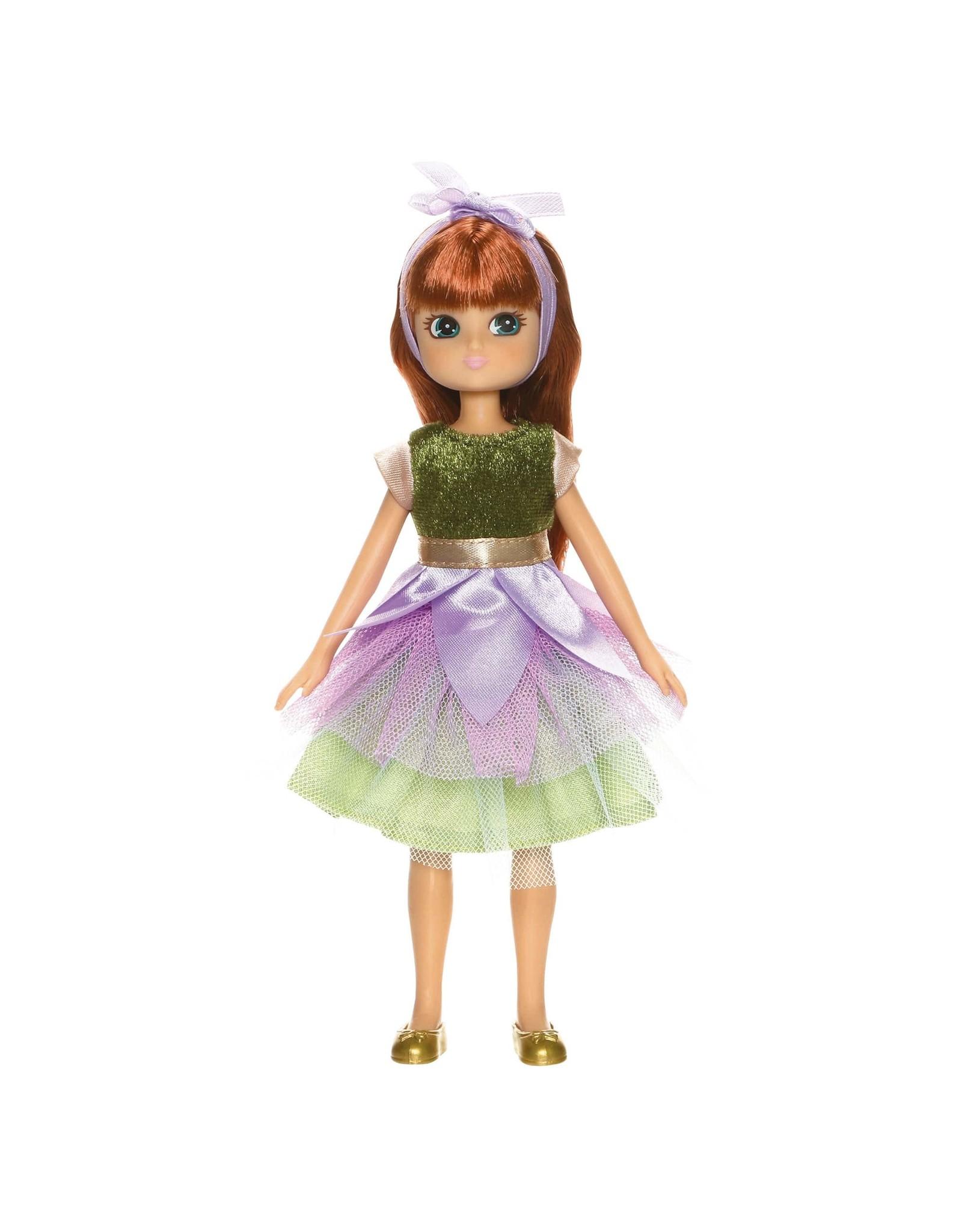 Lottie Dolls Forest Friend – Lottie Dolls