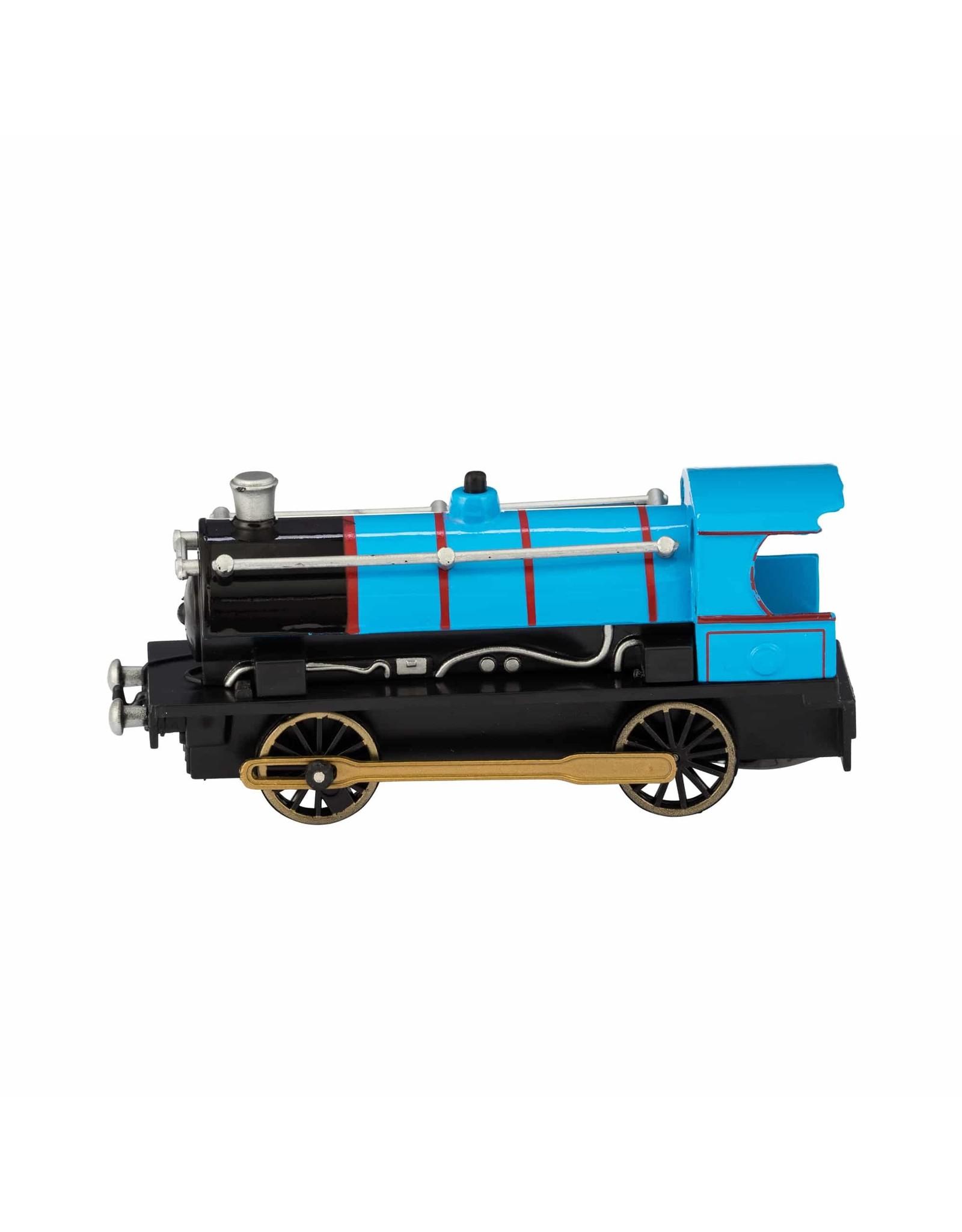 Schylling Die Cast Light/Sound Train