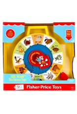 Fisher-Price Toys Fisher Price See N' Say