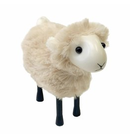 Schylling Wind Up Wooly Walkers