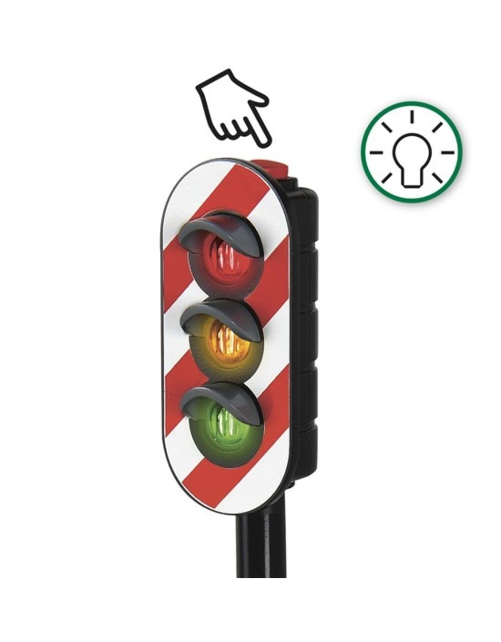 Brio Light Signal for Railway