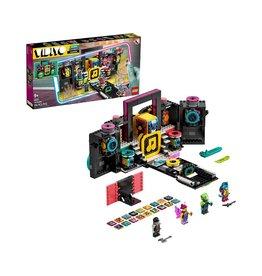 LEGO Vidiyo 43115 The Boombox