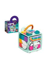 LEGO Dots 41940 Bag Tag Unicorn