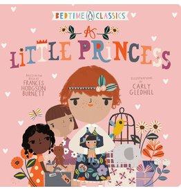 Penguin Random House Canada A Little Princess