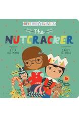 Penguin Random House Canada The Nutcracker