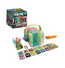 LEGO Vidiyo 43110 Folk Fairy Beatbox