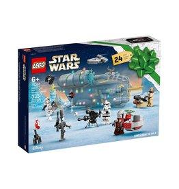 LEGO Star Wars 75307 Advent Calendar
