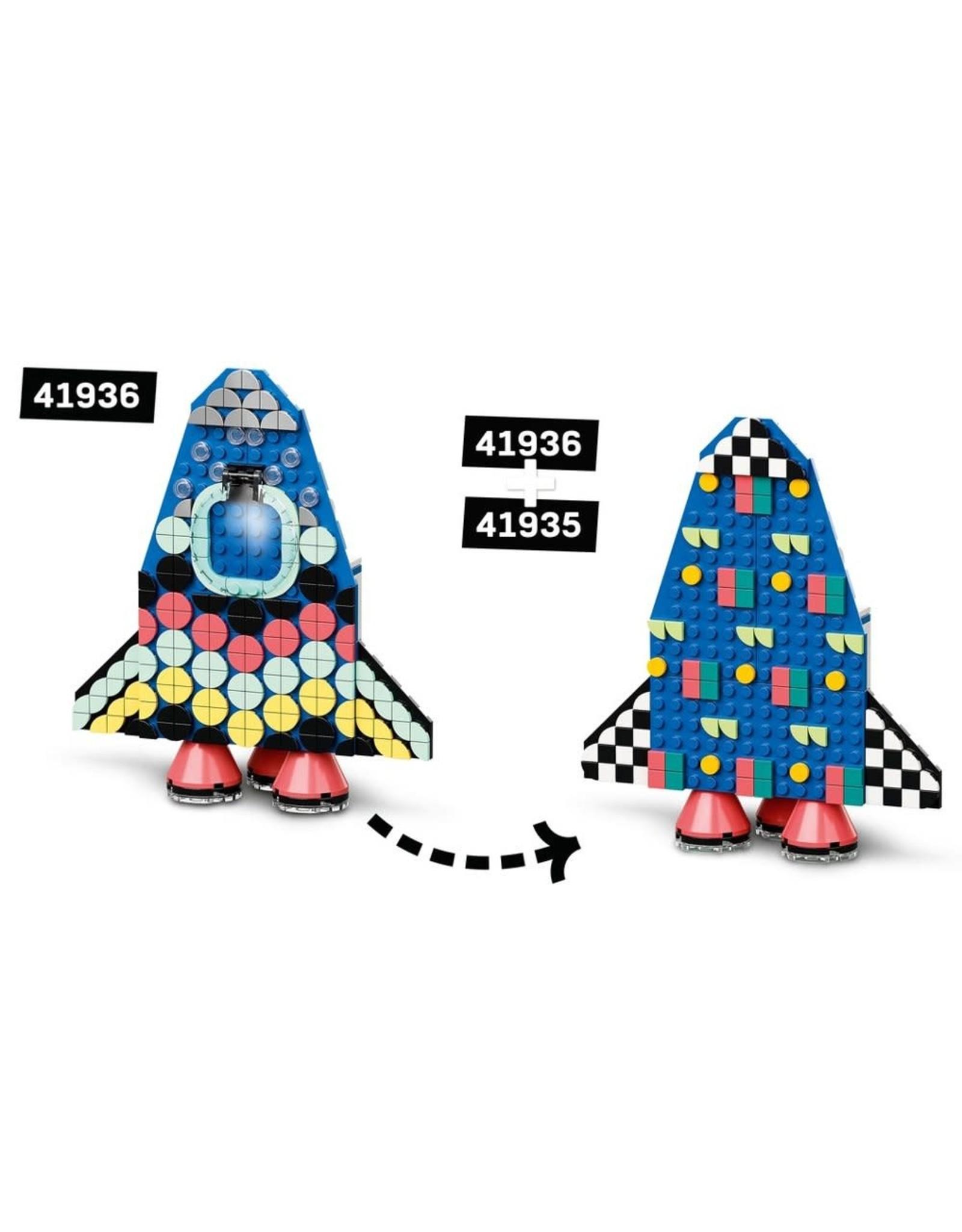 LEGO Dots - 41935 Lots of Dots