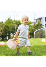 Hape Toddler Picnic Basket