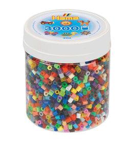 Hama Hama 3K Beads in a Tub