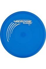 Aerobie Aerobie Squidgie Disc - Blue