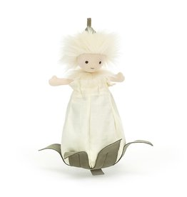 Jellycat Fluffkin Doll