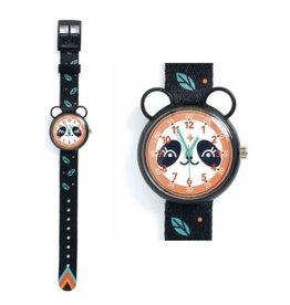 Djeco Panda Watch