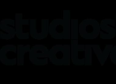 Studiostone Creative