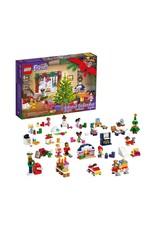 LEGO Friends 41690 Advent Calendar