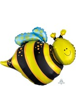Happy Bee 25  Shape Xl