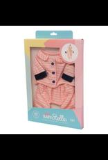 Manhattan Toy Company Wee Baby Stella Sleep Tight
