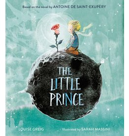 Farshore The Little Prince