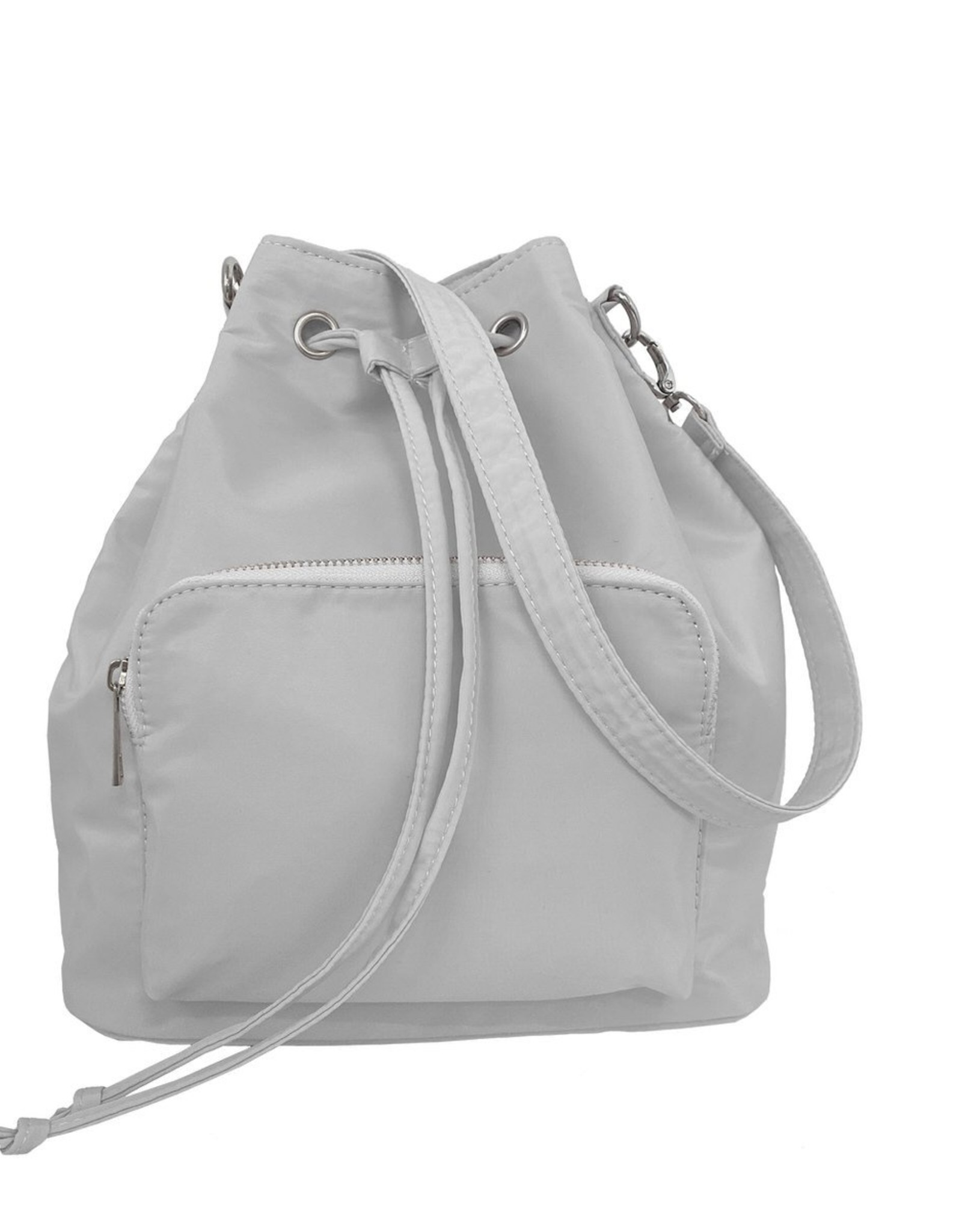 Caracol CLEARANCE: Backpack